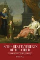 In the Best Interests of the Child:...