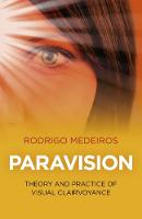 Paravision: Theory and Practice of...
