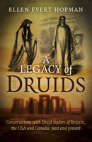 A Legacy of Druids: Conversations ...