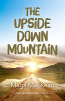 The Upside Down Mountain