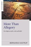 More Than Allegory: On Religious ...