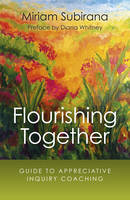 Flourishing Together: Guide to...