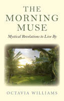 The Morning Muse: Mystical ...