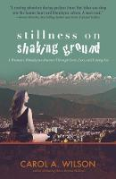 Stillness on Shaking Ground: A ...