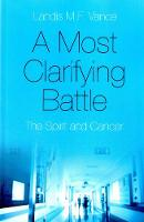 A Most Clarifying Battle: The Spirit...