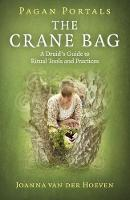Pagan Portals: The Crane Bag