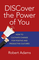 Discover the Power of You: How to...