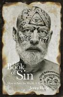 Book of Sin, The: How to save the...