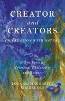 Creator and Creators: Co-creation ...