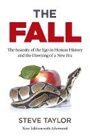 Fall, The (new edition with...