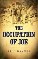 Occupation of Joe, The