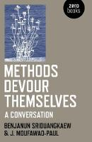 Methods Devour Themselves: a...