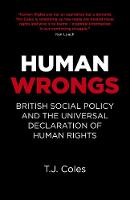 Human Wrongs: British Social Policy...