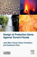 Design of Protection Dams Against...