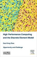High Performance Computing and the...