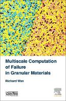 Multiscale Computation of Failure in...