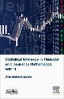Statistical Inference in Financial ...