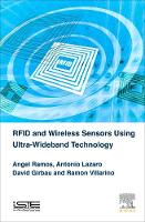 RFID and Wireless Sensors Using...