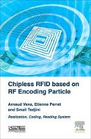 Chipless Rfid Based on RF Encoding...