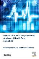 Biostatistics and Computer-based...