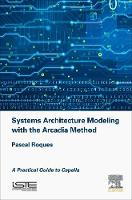 Systems Architecture Modeling with ...