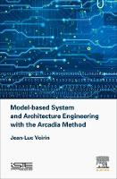 Model-based System and Architecture...