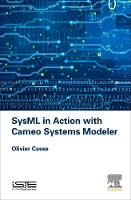 SysML in Action with Cameo Systems...