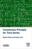 Uncertainty Principle for Time Series