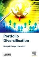 Portfolio Diversification