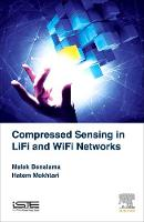 Compressed Sensing in Li-Fi and Wi-Fi...