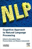 Cognitive Approach to Natural ...