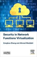 Security in Network Functions...
