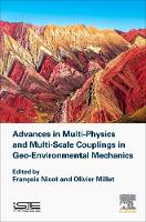 Advances in Multi-Physics and...