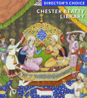 Chester Beatty Library: Director's...