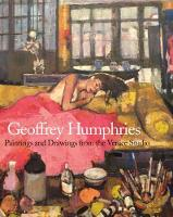 Geoffrey Humphries: Paintings and...
