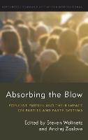 Absorbing the Blow: Populist Parties...