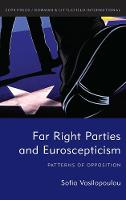 Far Right Parties and Euroscepticism:...