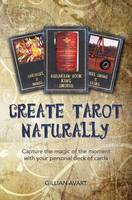Create Tarot Naturally