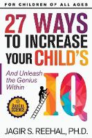 27 Ways to Increase Your Child's IQ:...