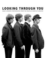 Looking Through You: The Beatles...