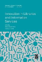 Innovation in Libraries and...