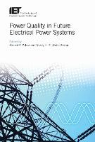Power Quality in Future Electrical...
