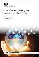 User-Centric Privacy and Security in...