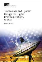 Transceiver and System Design for...
