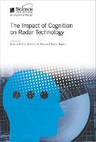 The Impact of Cognition on Radar...