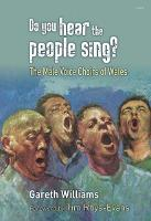 Do You Hear the People Sing?: The ...