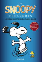 The Snoopy Treasures: An Illustrated...