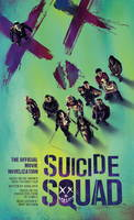 Suicide Squad: The Official Movie...