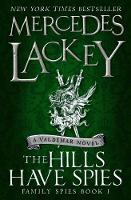 The Hills Have Spies (Family Spies #1)
