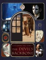 Guillermo del Toro's The Devil's...